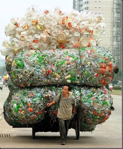 recycle_thumb%255B4%255D.jpg
