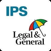 Legal & General IPS