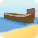 Noah's Ark Bible Match Game icon