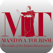 Mantova Tourism