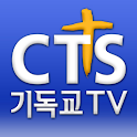 CTS TEST04 icon