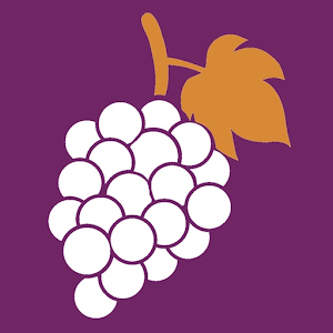 Free Apk android  GRAPPLED: food & wine pairing 1.7.4  free updated on