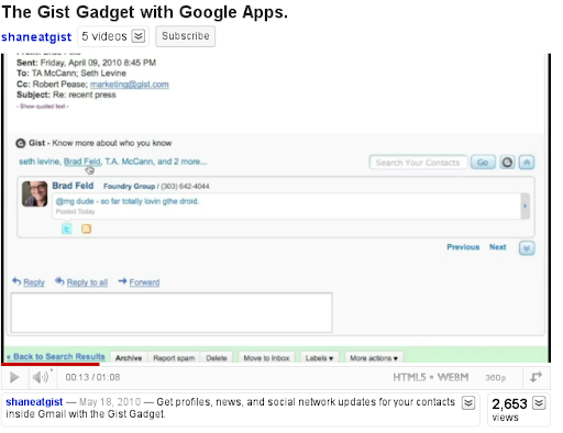 May 2010 ~ Web Upd8: Ubuntu / Linux blog