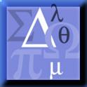 數學手冊 icon