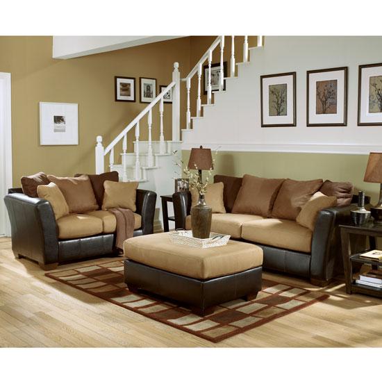astounding american living room furniture   Living Room Sets 1 - All American Mattress & Furniture