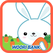 Wooribank So-easy Banking