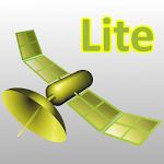 SatFinder Lite - TV Satellites