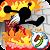 火柱とび file APK for Gaming PC/PS3/PS4 Smart TV