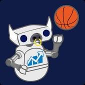 USU Football & Basketball