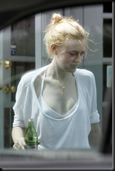 deviant blog dakota fanning cameltoe plus some see