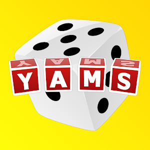 Yams Multiplayer for PC and MAC