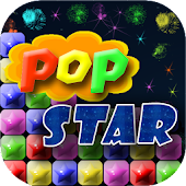 PopStar! Free!