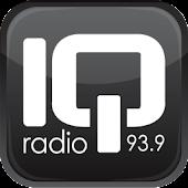 IQ Radio 93.9