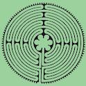 Daedalean Maze HD logo