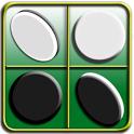 オセロ icon