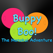 Buppy Boo: Monokai Adventure