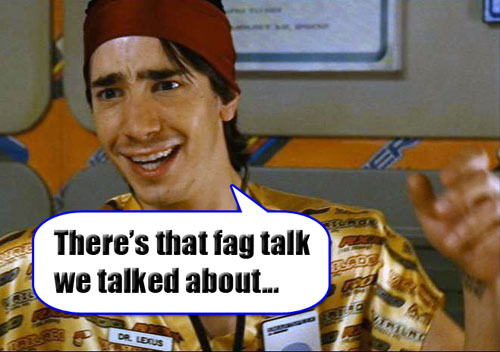 fag-talk.jpg