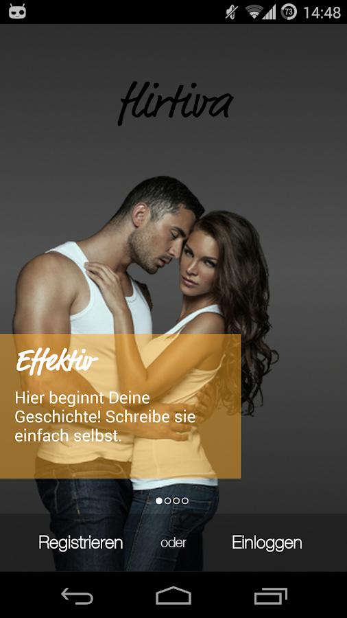 kostenlose flirt apps Aalen