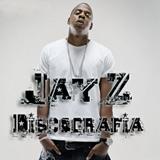 Jay Z   Discografia Completa + Mixtapes