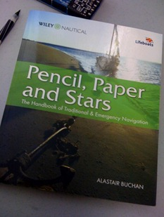 pencilpaperstars