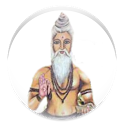 Tamil Medicine சித்த வைத்தியம் icon