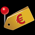 Pocket Projet logo