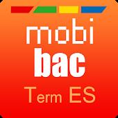 mobiBac Term ES