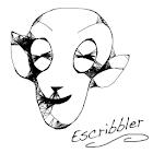 AbstractA icon