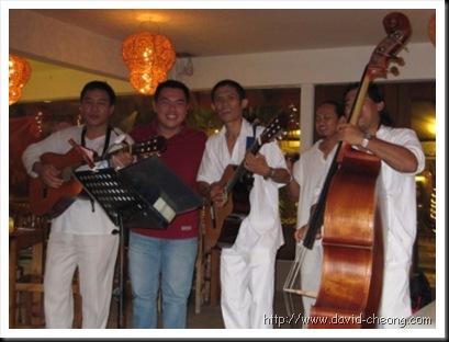 Chui Yee Birthday 116