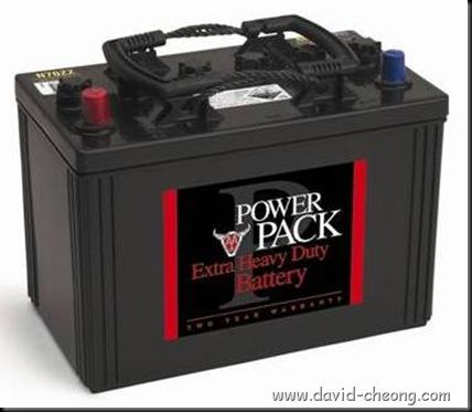 Battery%20Service