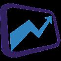 AuroraSFA icon