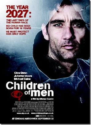 children_of_men_poster