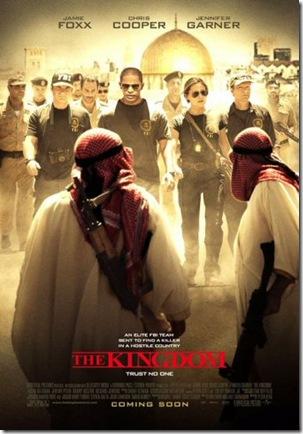 kingdom-poster-0