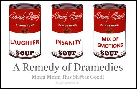 Dramedy-Remedy2
