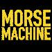 Morse Machine for Ham Radio Icon