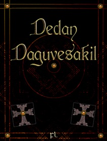 dedan-linguistics_cover