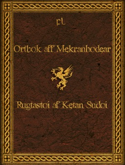 rugtastoi_cover