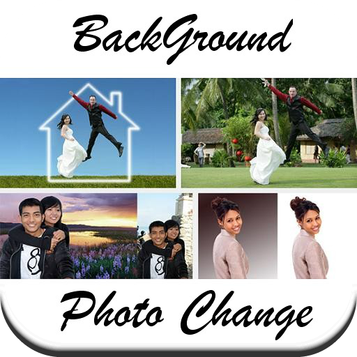 Photo Background Bhange