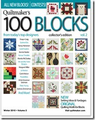 QMMS_100blksVol2_cover_350