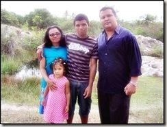 batismo001