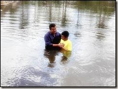 batismo009