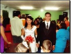 casamento006