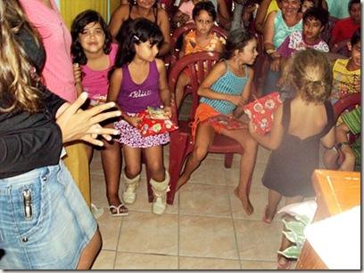 festa_crianças_duas_estradas007