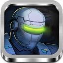 Robo X: Champion Dash! APK