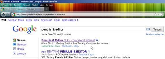 [clip_image006[3].jpg]