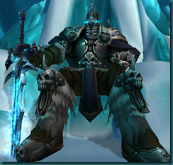 The_Lich_King_HD