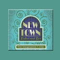 New Town Bistro icon