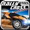 RallyCross Ultimate Free 1.3 Apk