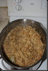 Ital cooking-peas & rice (4)