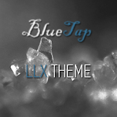 BlueTap LLXTheme\Template